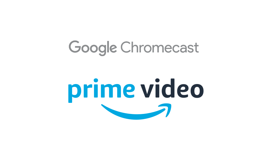 How to Chromecast Amazon Prime Video [2020]