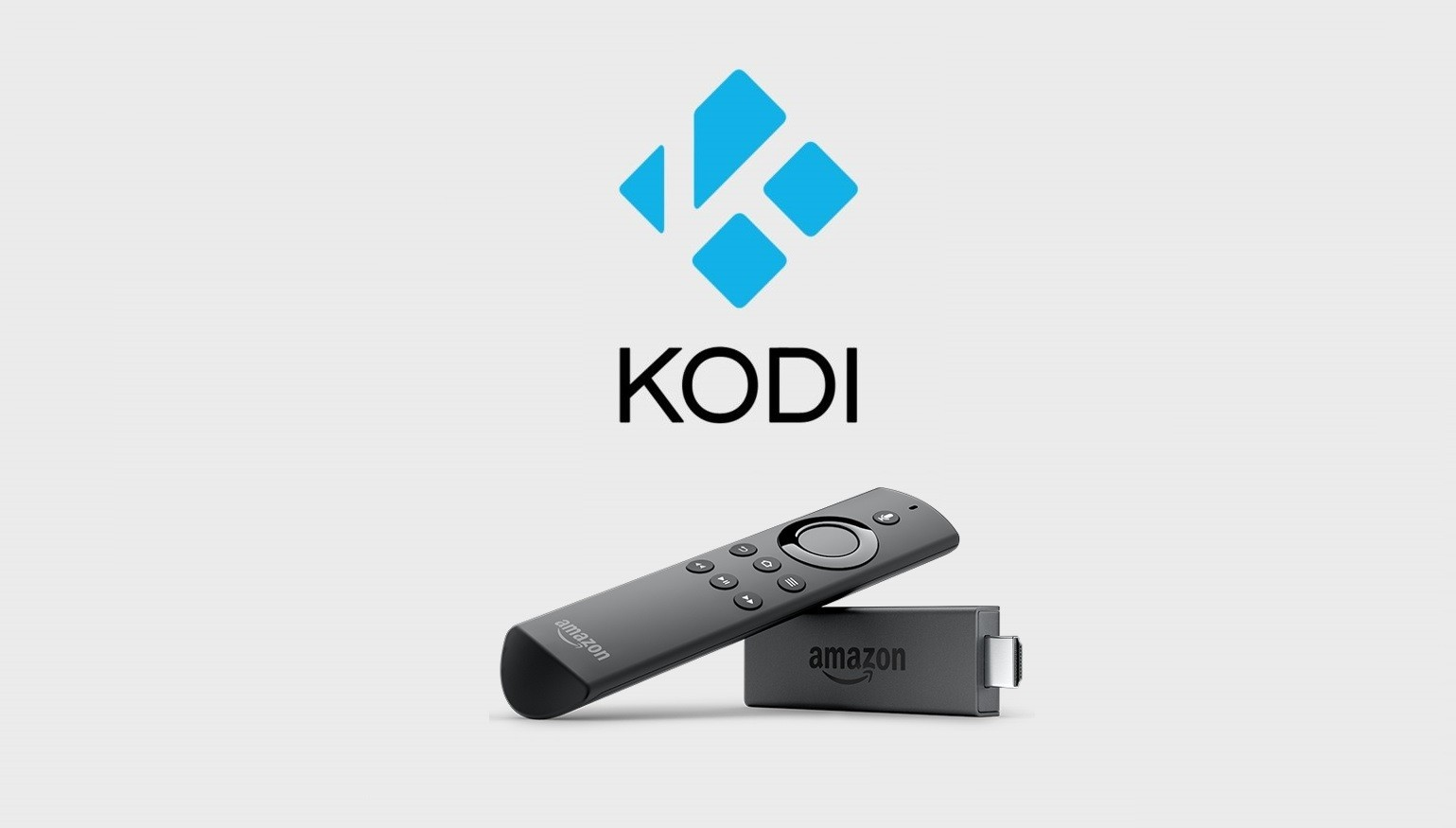 How to install Kodi on Firestick?