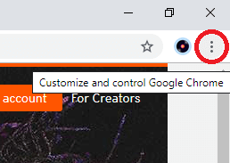 SoundCloud on Chromecast