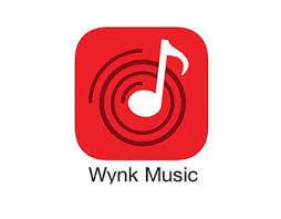 Chromecast Music Apps