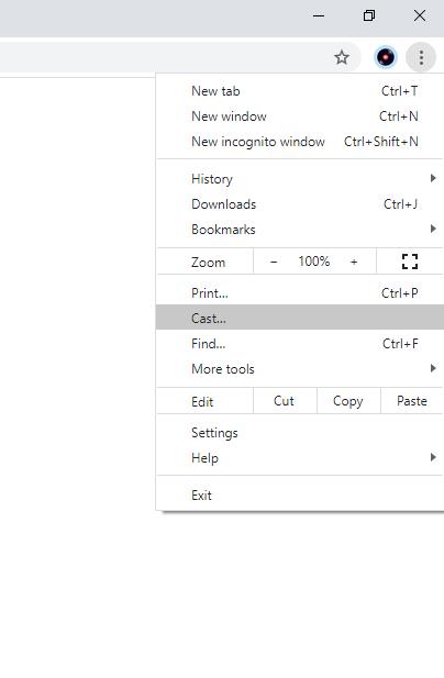 chromecast yandex browsechromecast yandex browserr