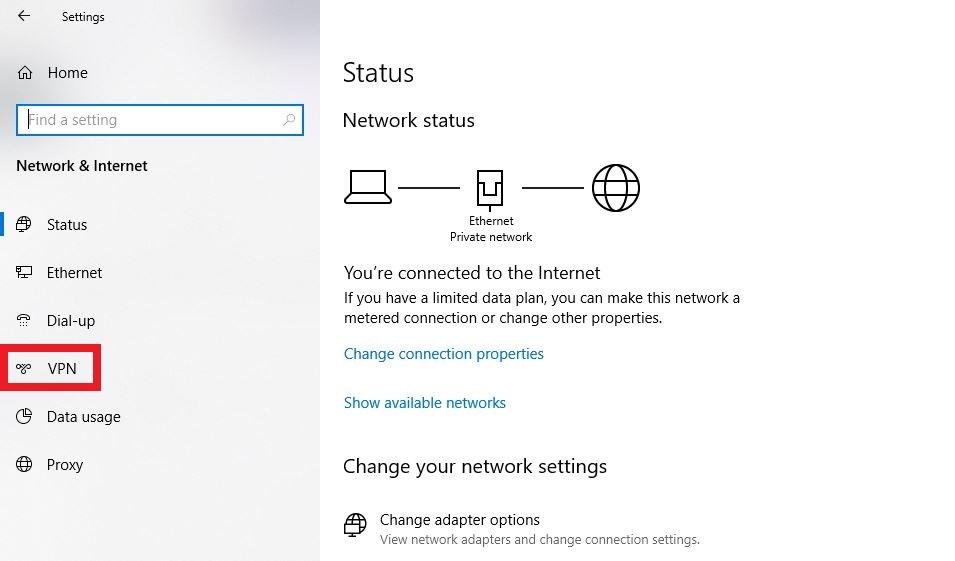 How to Chromecast Netflix using a VPN