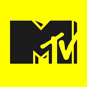 MTV - How To Chromecast MTV To TV