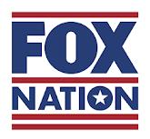 Fox Nation - How to Chromecast Fox Nation on TV