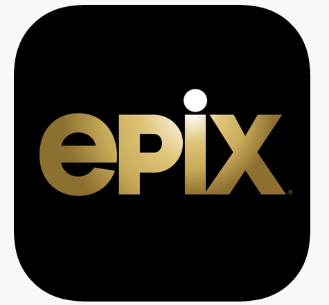 Epix - How To Chromecast Epix on TV