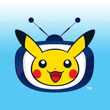Pokemon - How To Chromecast Pokemon TV