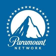 Paramount network - Chromecast Paramount Network