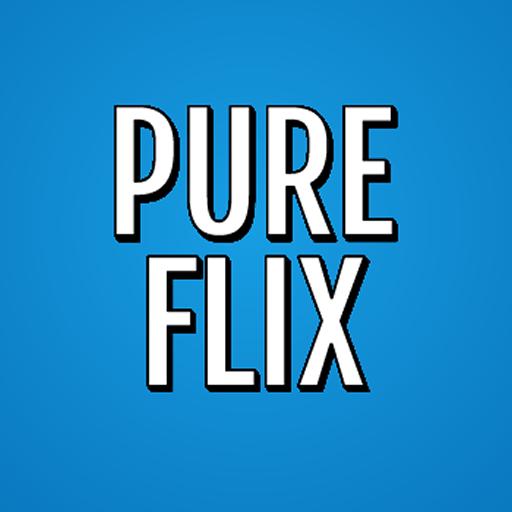 Puerflix - How To Chromecast PureFlix On TV