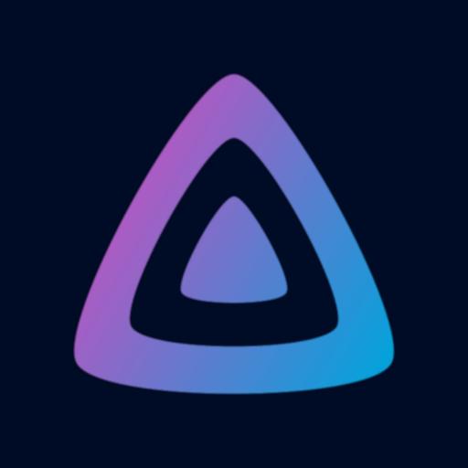 Chromecast Jellyfin