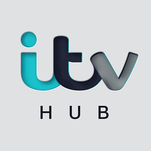 Chromecast ITV Player