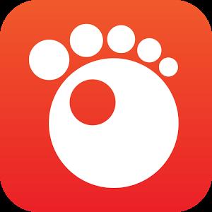 Chromecast GOM Player