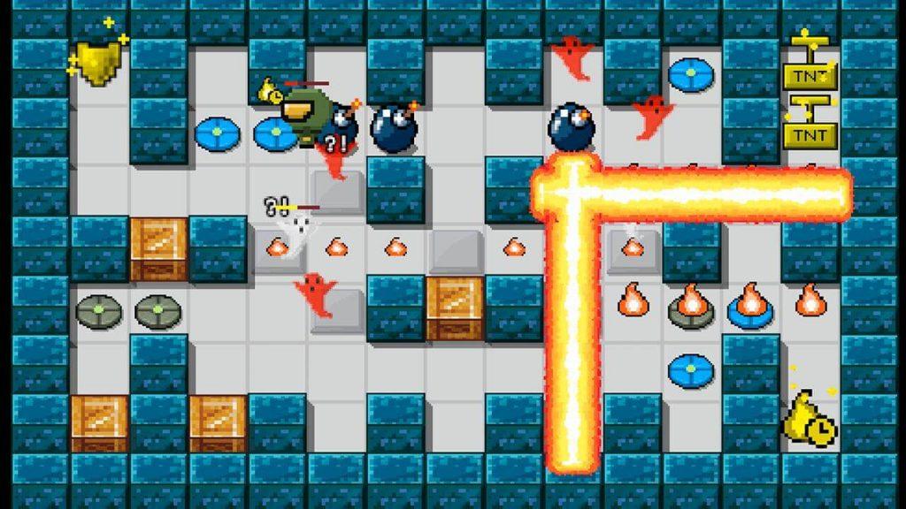 Fire Team - Best Chromecast Games