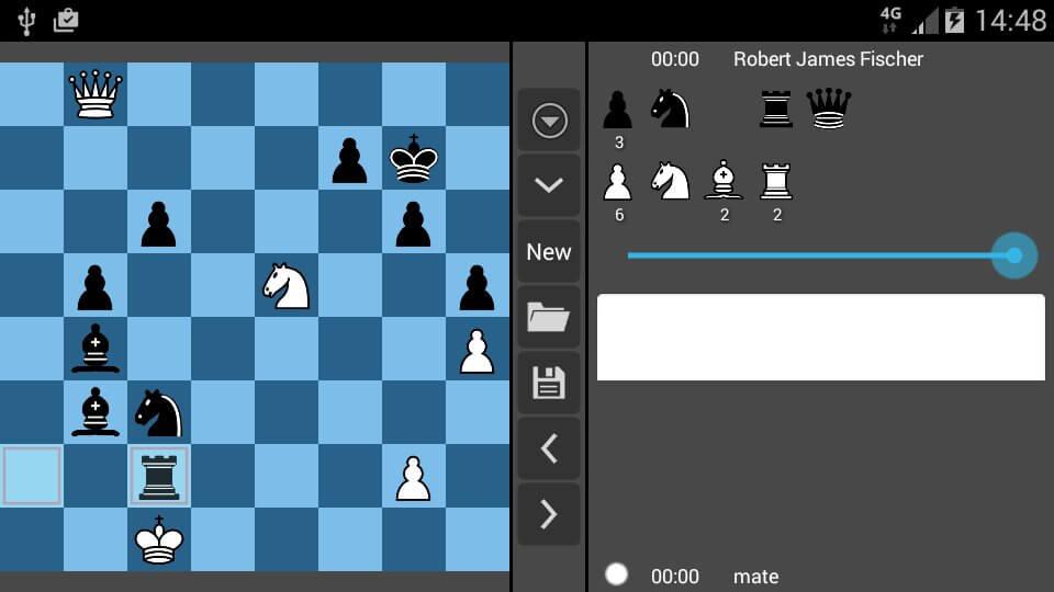 Chess - Best Chromecast Games