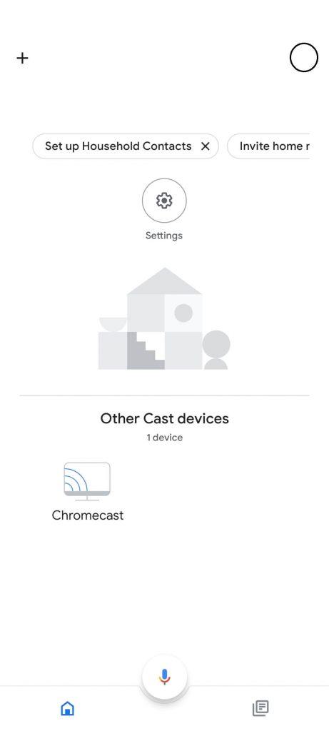How to Jailbreak Google Chromecast