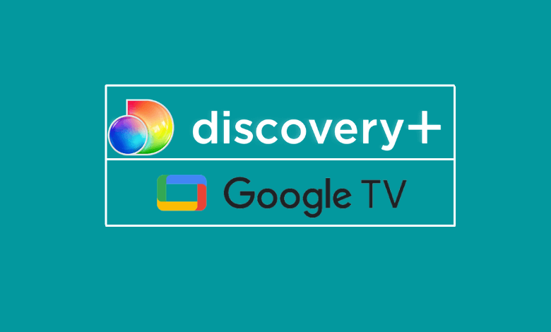 How to Watch Discovery Plus on Google TV
