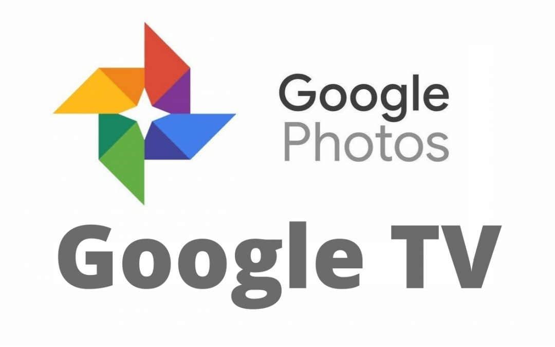 How to View Google Photos on Google TV