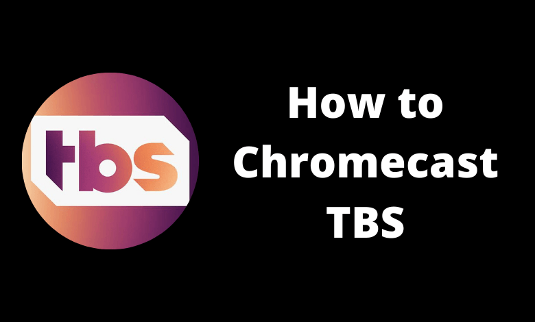 How to Chromecast TBS Using Android, iPhone & PC
