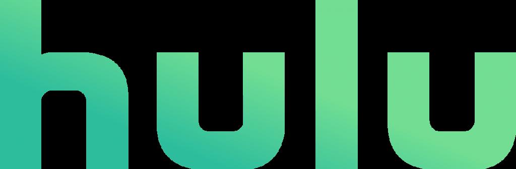 Hulu - Chromecast Olympics