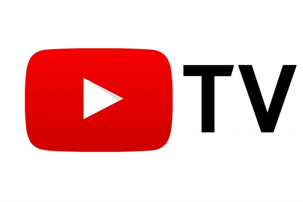 Watch Olympics on YouTube TV