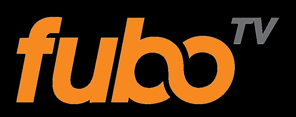 fubo Tv - Chromecast Olympics