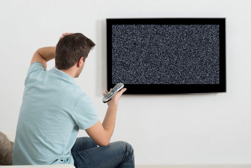 Disney Plus Not Working on Chromecast - Fix you TV