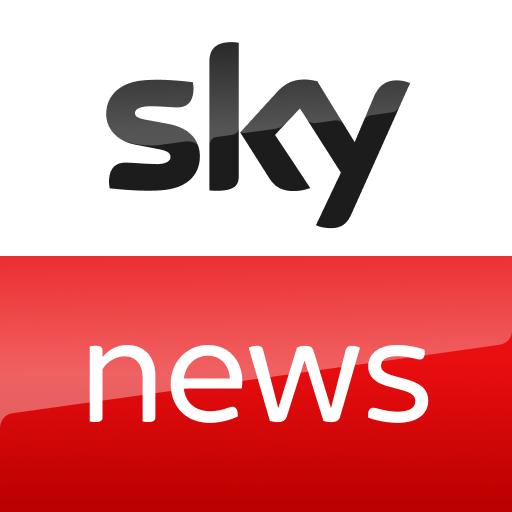 Chromecast Sky News